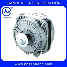 deep freezer fan motor