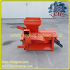 PTO driven corn sheller with factory price