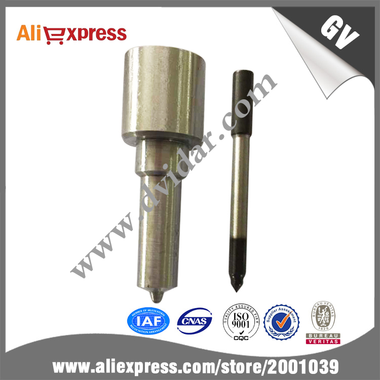 best price common rail nozzle DLLA 156P 1111+, suitable injector no.0 445 110 <strong>097</strong>/98/103/104