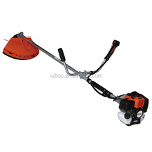 petrol engine mitsubishi brush cutter 33cc