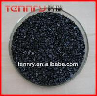 Low Sulphur Calcined Petroleum Coke/Calcined Anthracite for Steel Industry