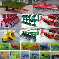 QLN 304 farm wheel tractor and farm poultry equipment for sale