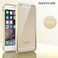 Wholesale phone case for iphone 6,for iphone 6 cover,for apple for iphone 6 case