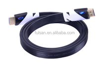 hdmi cable 2m real 1080P 2160P