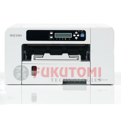 Best a3 sublimation photo printers