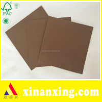 15 cm Iridescent Paper Expandable Handmade Square Paper Gift Brown Envelope