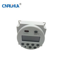 Factory Digital timer switch