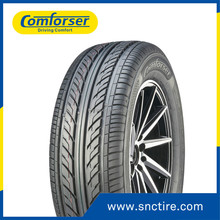 PCR tyre ,car tyre dealer,car tyre manufacturer in Shandong