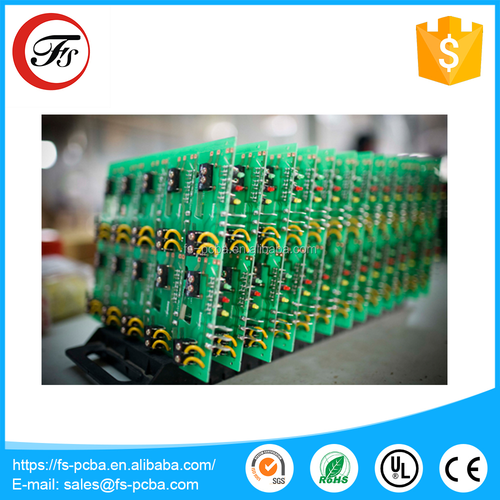 High Quality laptop battery pcb boards,battery charging circuit boards,laptop boards pcb assembly