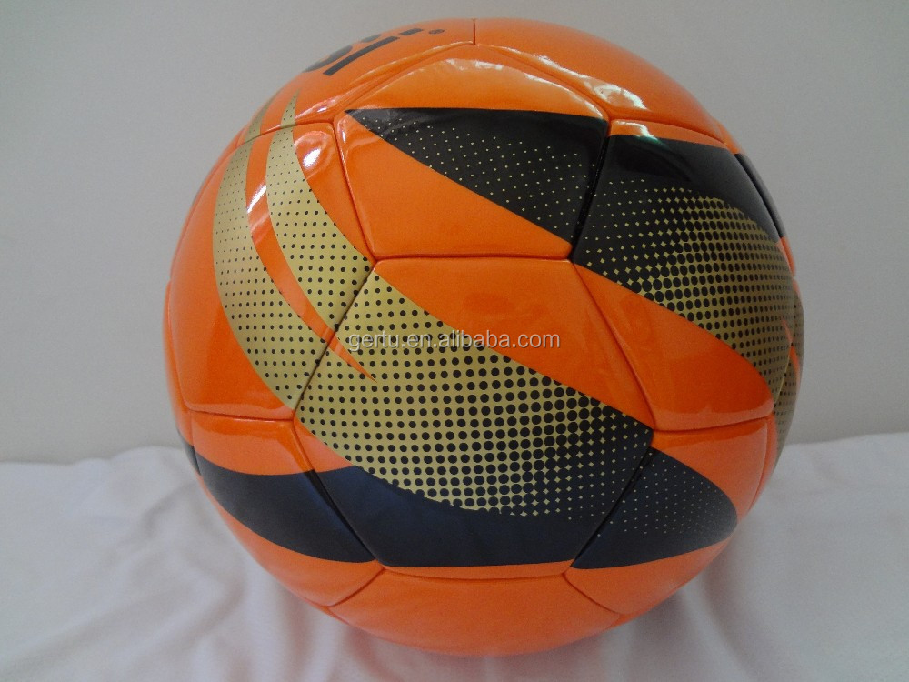 Promoiotnal size 5 2016 Rio World cup <strong>football</strong> factory directly
