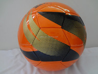 Promoiotnal size 5 2016 Rio World cup football factory directly