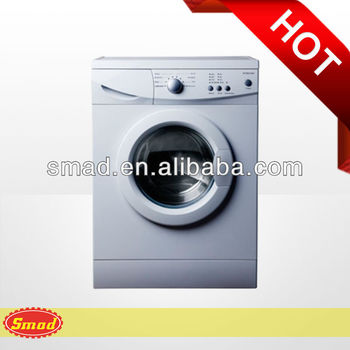 best price for front loader washing machine