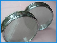 China supplier drinking water uv-c filter