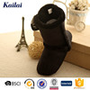 casual comfortable handmade woman outdoor boot