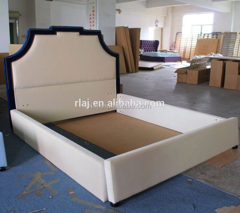 Islamic wholesale furniture for home and hotel