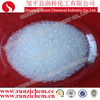 In Best Sales Competitive Price Industry Grade Water Soluble Crystals 99.5% Magnesium Sulphate Hepta Epsom Salt (MgSO4.7H2O)