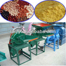 Maize disk mill/ grains grinding machine / chilli grinding machine 0086 18703680693