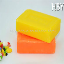 Sulfur hand Soap,Medicated hand Soap, Antibacterial hand Soap