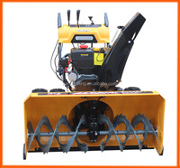 15HP Big Tyre Snow Blower (KC1542MS-A)