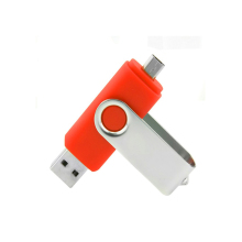 Datage Flash 4GB/8GB/16GB/64GB Hardware Encryption otg And OTG USB Flash Drive