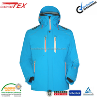 wholesale fashion urban name brand plus ski clothing