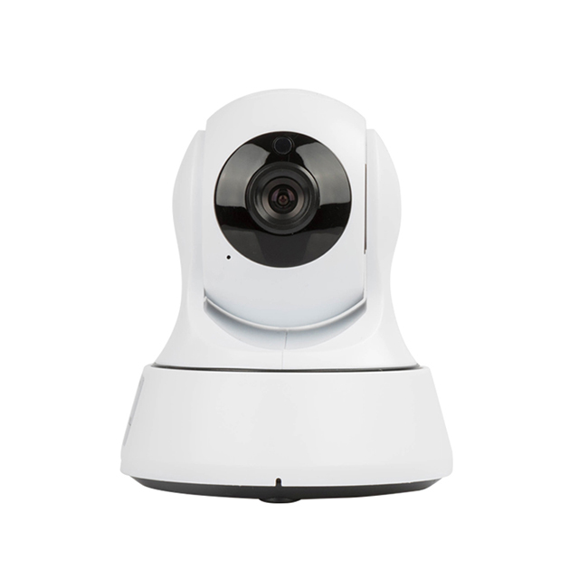 Camara ip 360 <strong>wifi</strong> with HD 1080p ip camera