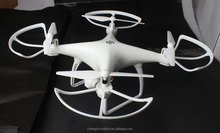 High Quality Toy Dobby Drone quadcopter With 2MP Camera hd