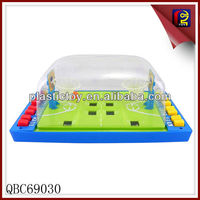 Sports Entertainment Mini Basketball Game QBC69030