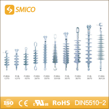 SMICO Wholesale China Factory Polymer Epoxy Resin Post Support Insulator