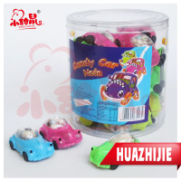 Toys Wholesale China Cars Toy Candy