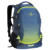 wholesale casual east sports mommy bag blue mountain leisure backpack