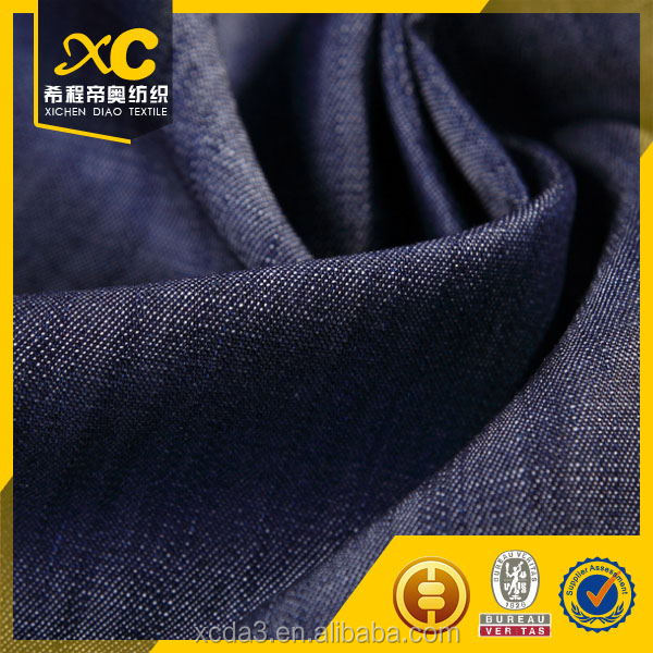 shirt fabric manufacturers in ahmedabad