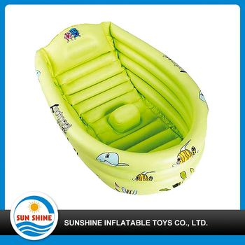 best quality largest inflatable swim pool