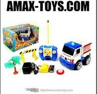 rcc-27976 toys for kid boys
