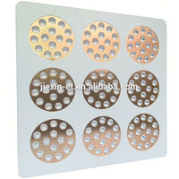 2015 Apollo 9 hot sale 405w led grow light