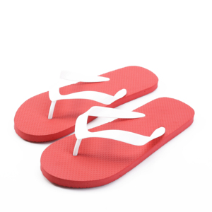 094b57990 flip flops women latest design china rubber beach slipper