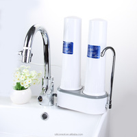 reverse osmosis water purifier IOTA TS-520 Desktop kitchen water purifier