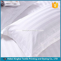 100% polyester Printed warp knitted tricot brushed fabric