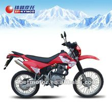 motorcycle new bros racing 250cc motorcycle(ZF250PY)