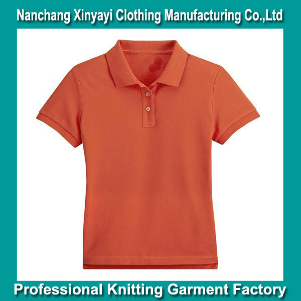 China Wholesale Clothing / Dri Fit Shirts Wholesale / Cheap Name Brand Clothing Wholesale