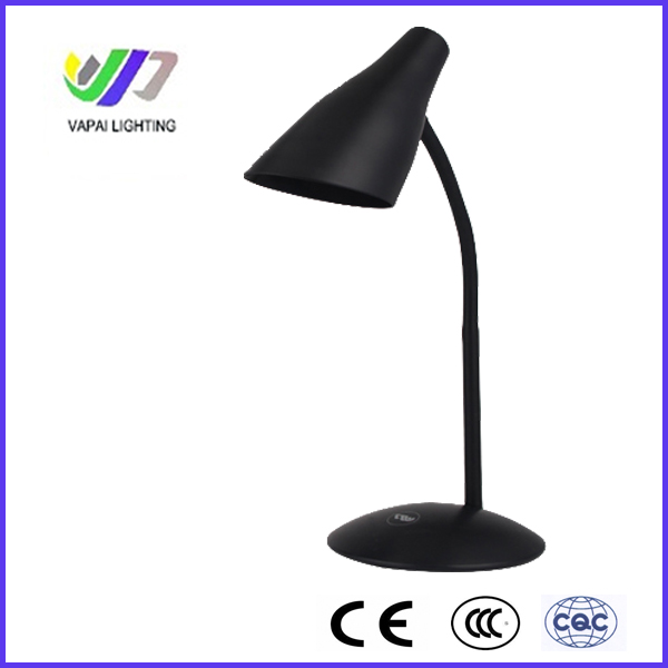 Color Temperature LED Lamp LED Table LampColour Changing Led Table