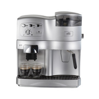 Household espresso coffeemakers for coffee making/ commercial style and fully automatic espresso coffee machines