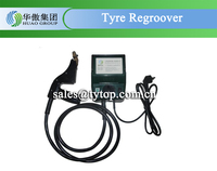 Electric Tool Type tire regrooving tool, tyre regroover machine