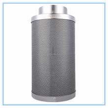 Good Quality 4,6,8 Inch Hydroponic Carbon Air Filter /Duct Fan