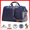 Best Travel Bags Large Compartment Travel Duffle Bag