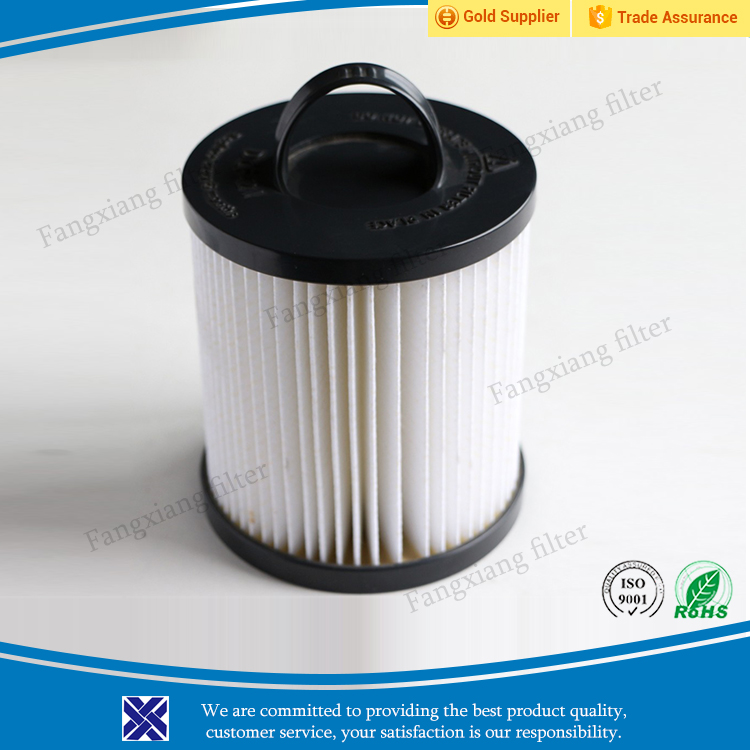 Cylinder filter elementcylindrical air filter cartridge.glass fiber cartridge filter