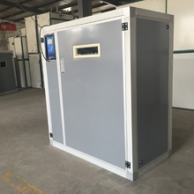Eggs Incubator Fully Automatic 1000 Egg Incubator For Sale In Myanmar
