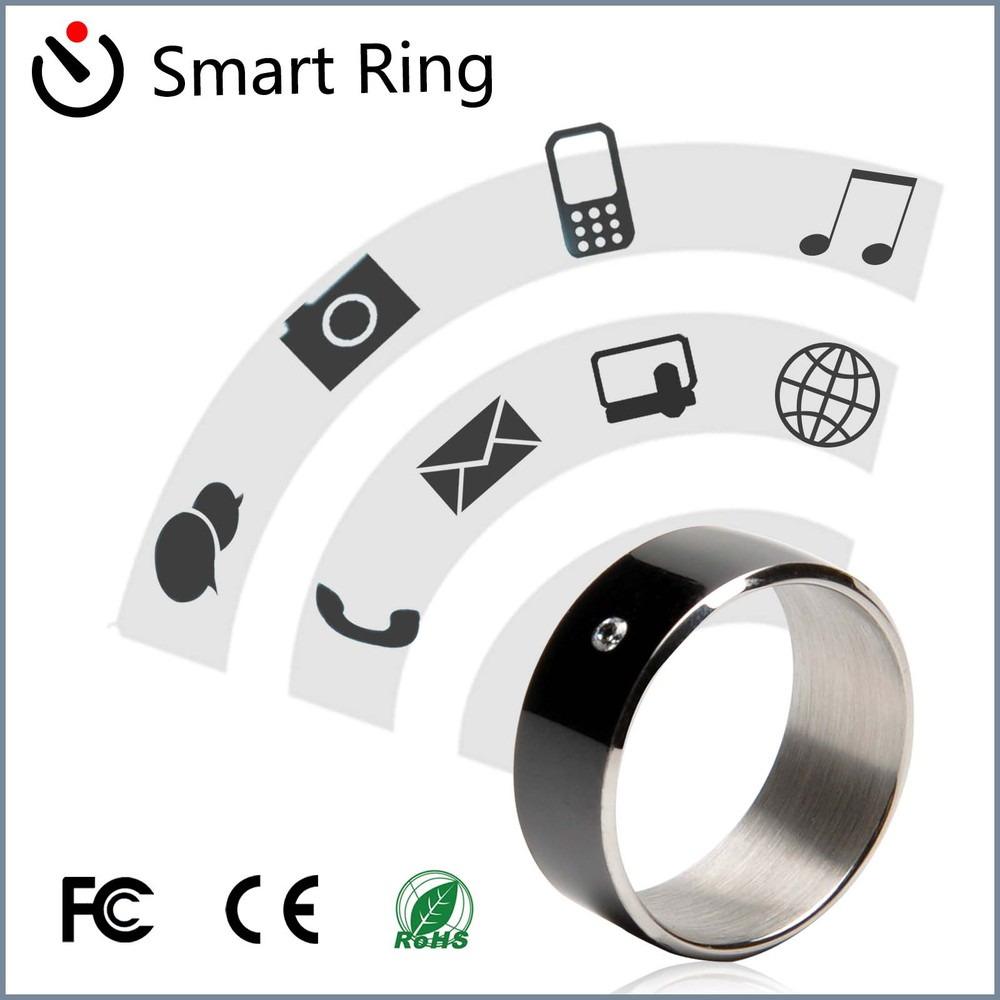 Smart Ring Consumer Electronics Computer Hardware & Software Computer Cases & Towers Nzxt Itx Case Pc Gaming
