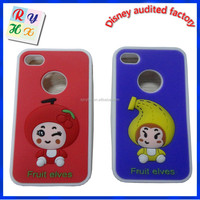China Ebay best selling hot items cheap mobile phone cases