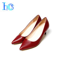 Beautiful design colourful sexy shoes heels for women with evening party
